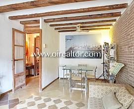 Estupendo piso en venta muy cerca de Plaza Universidad en Barcelona