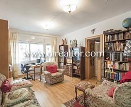 Bonito piso en venta en Poble Sec, Barcelona