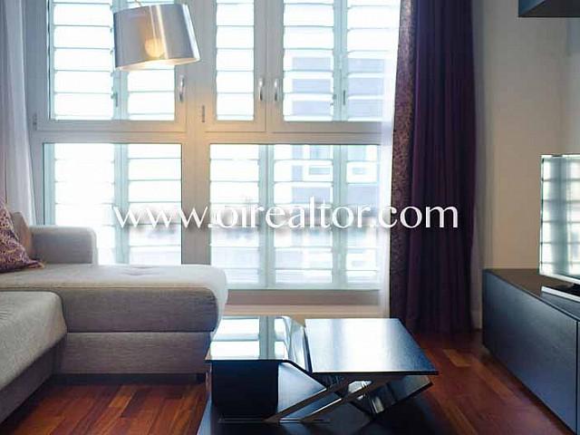 Wohnung zum Verkauf in Borne, Barcelona