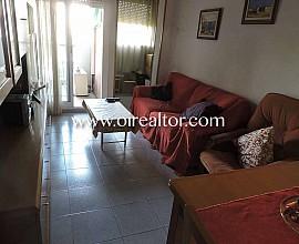 Helle Wohnung zum Verkauf in Meridiana, Sant Andreu