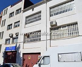 Edificio en venta para uso de oficinas en Cerdanyola del Valles