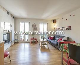 Schöne Wohnung zum Verkauf in Born, Barcelona