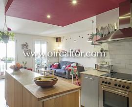 Beautiful flat for sale in El Born, Barcelona