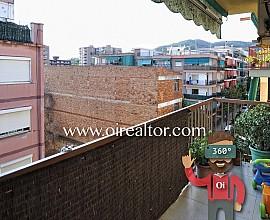 Продается уютная квартира в Премья де Мар