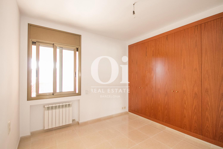 Cuarto de casa en venta en L'Atmetlla del Vallès