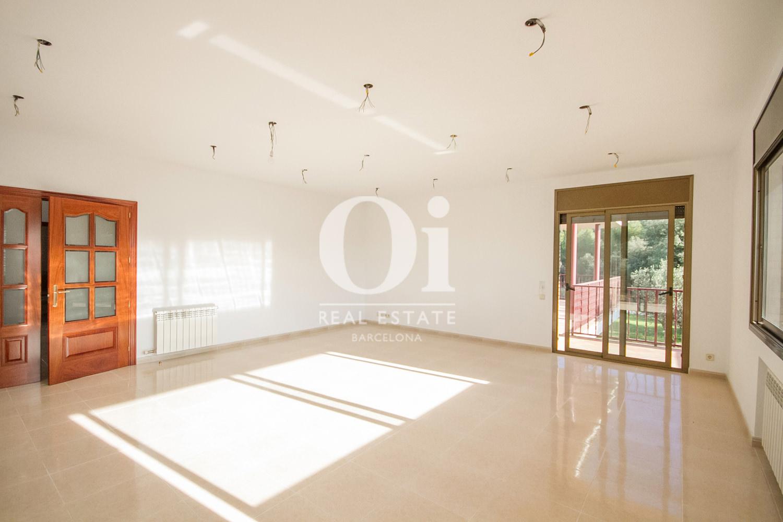 Salón de casa en venta en L'Atmetlla del Vallès