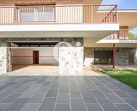 Grande maison en vente à L`Ametlla del Vallès