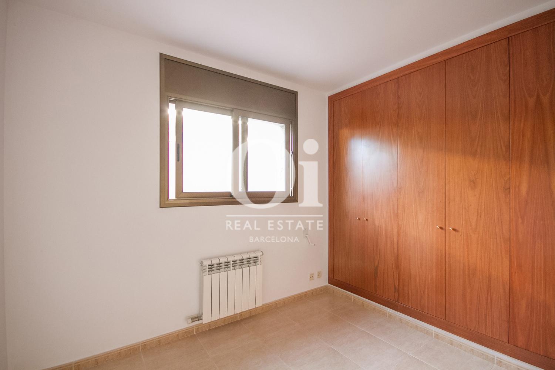 Interior de casa en venta en L'Atmetlla del Vallès