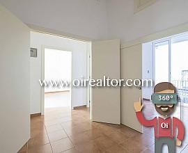 Apartamento en venta en el casco antiguo de Barcelona