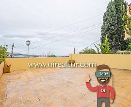 Piso en venta en Avda. Tibidabo, con reforma de alto nivel y vistas al Skyline de Barcelona