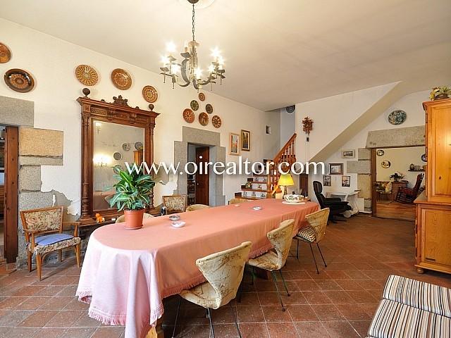 Villa for sell Premià de Dalt, Oi Realtor11