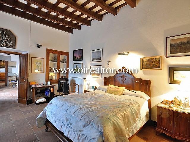 Villa for sell Premià de Dalt, Oi Realtor20