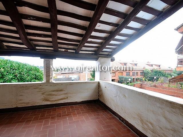 Villa for sell Premià de Dalt, Oi Realtor32