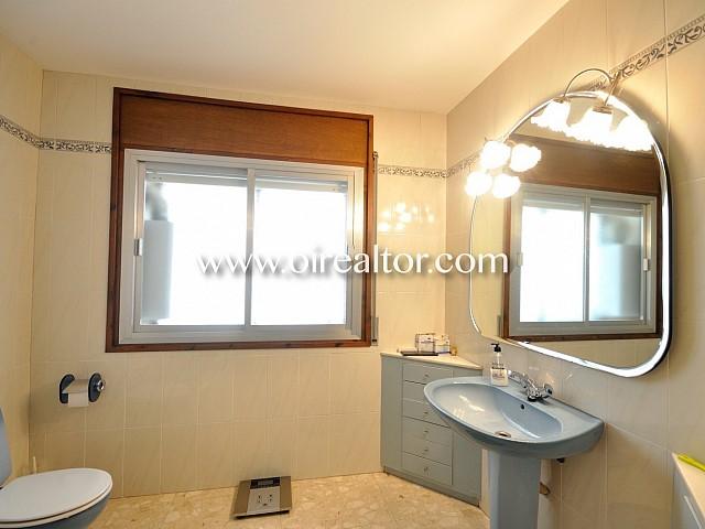 Villa for sell Premià de Dalt, Oi Realtor34