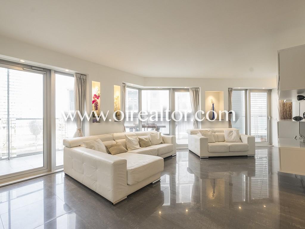 Apartment for sell Barcelona Oirealtor 10
