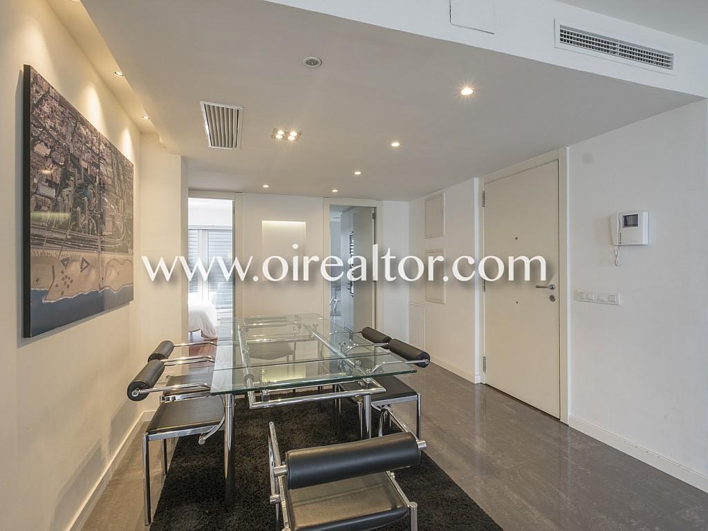 Apartment for sell Barcelona Oirealtor 11