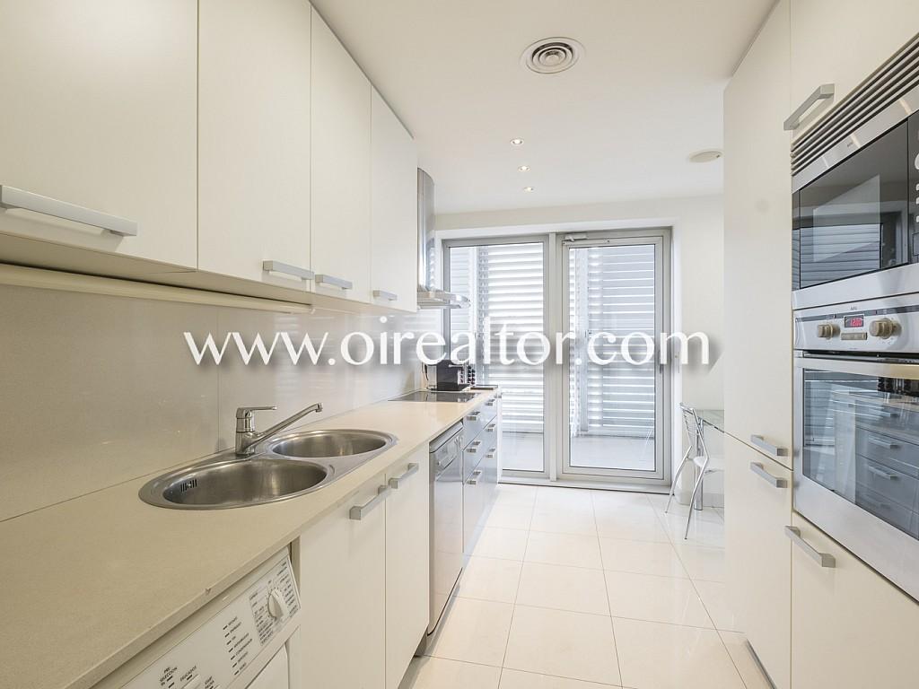 Apartment for sell Barcelona Oirealtor 13