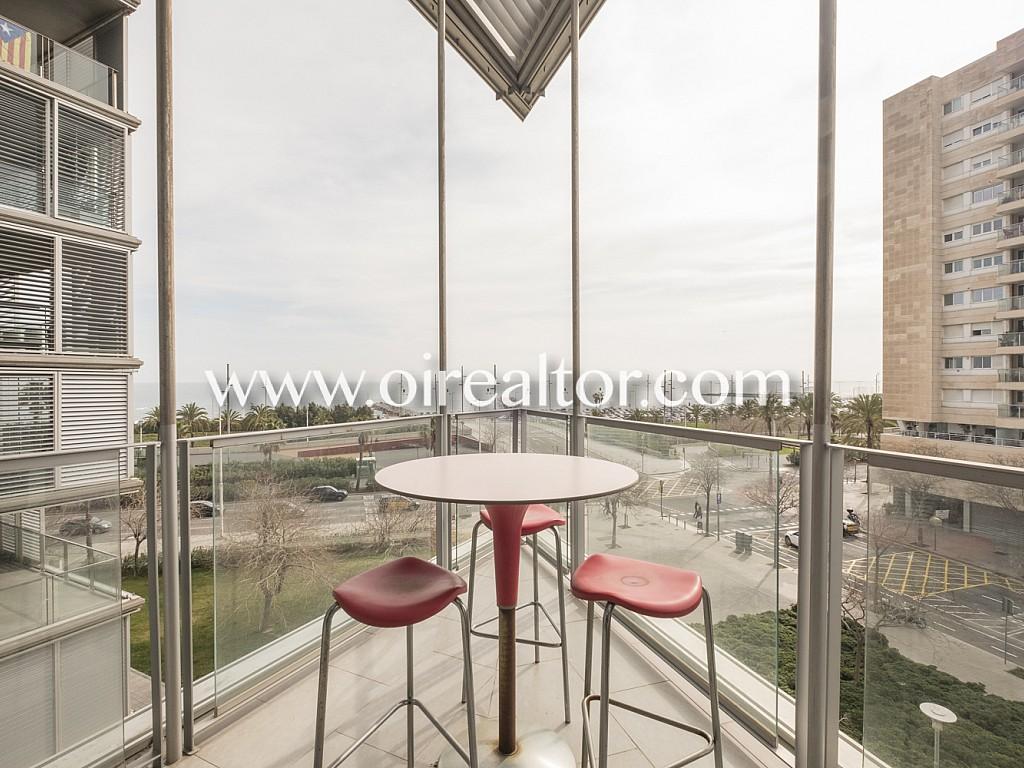 Apartment for sell Barcelona Oirealtor 15