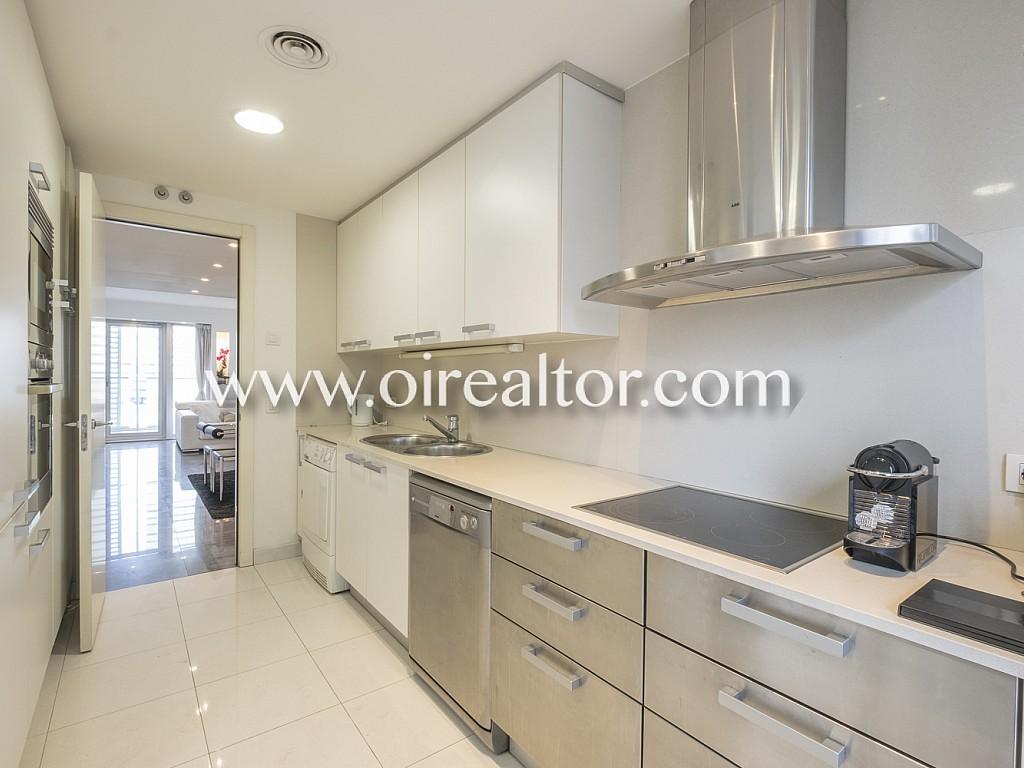 Apartment for sell Barcelona Oirealtor 14