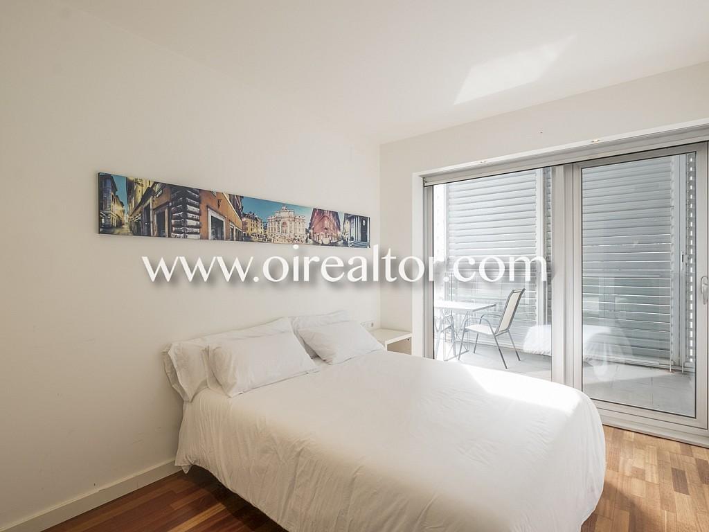 Apartment for sell Barcelona Oirealtor 16