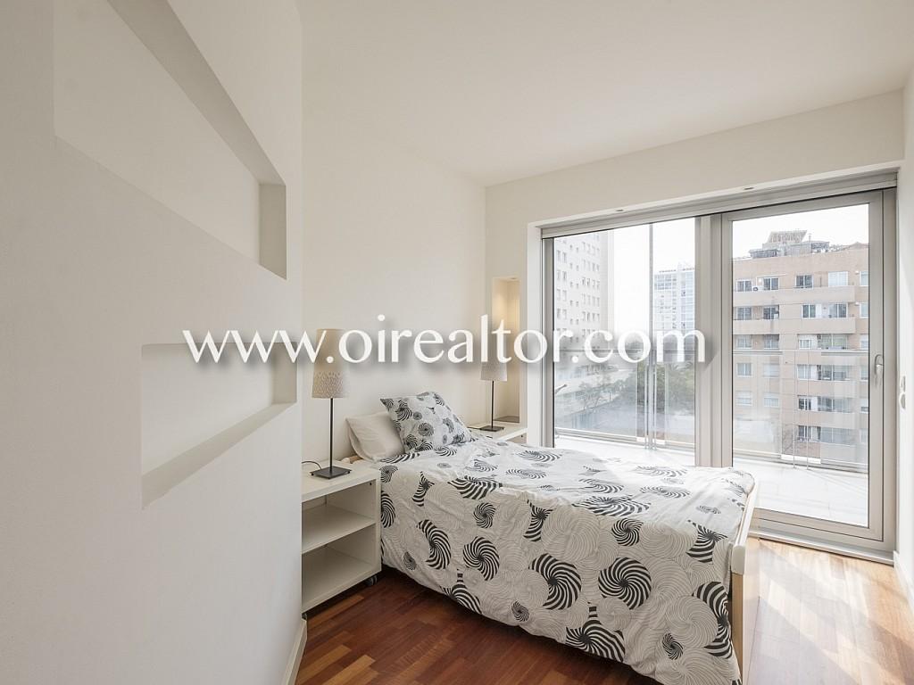 Apartment for sell Barcelona Oirealtor 17