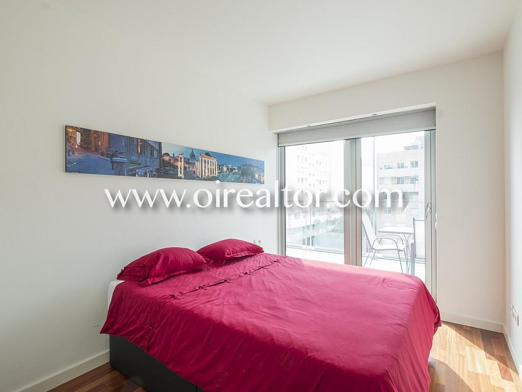 Apartment for sell Barcelona Oirealtor 18