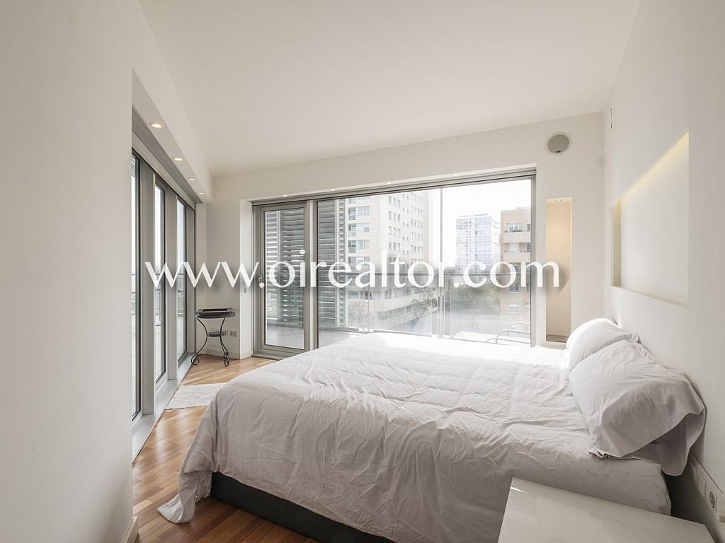 Apartment for sell Barcelona Oirealtor 19