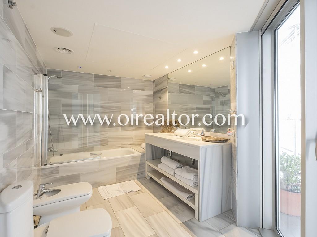 Apartment for sell Barcelona Oirealtor 21