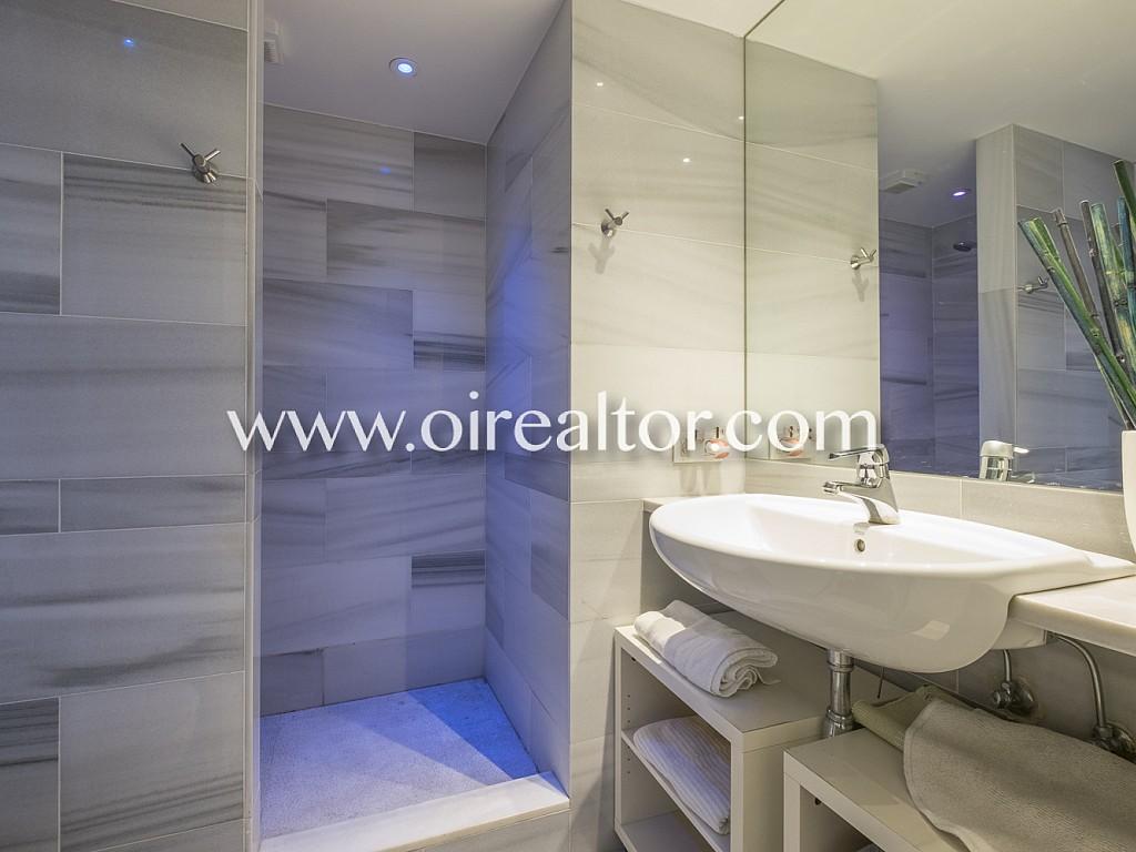 Apartment for sell Barcelona Oirealtor 22