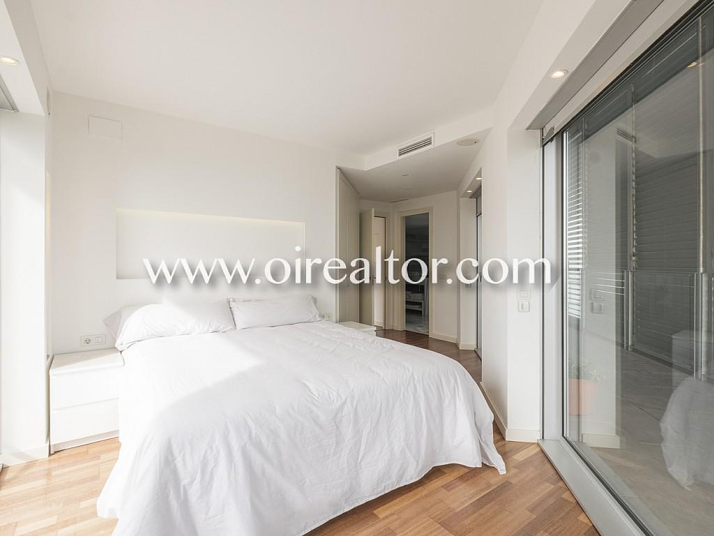 Apartment for sell Barcelona Oirealtor 20