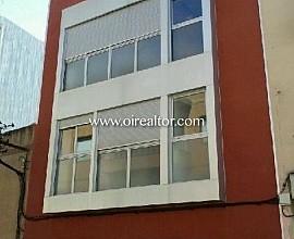 Fantastique appartement duplex flambant neuf à Mataro