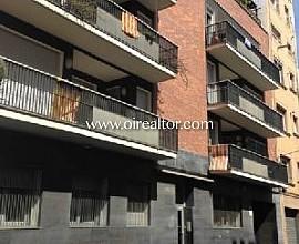 Bonito piso en venta a 5 minutos del centro de Mataró