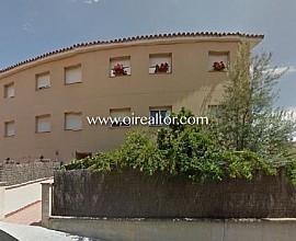 Confortable appartement à vendre à Sant Pol de Mar