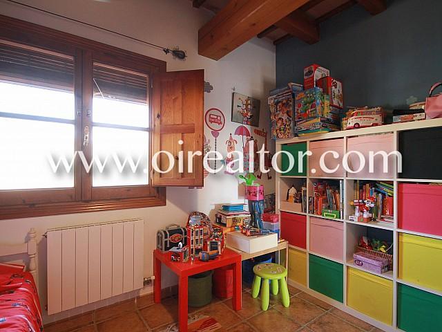 Preciosa casa rústica en San Pere de Ribas