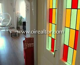 Cozy flat for sale in Sitges, Garraf