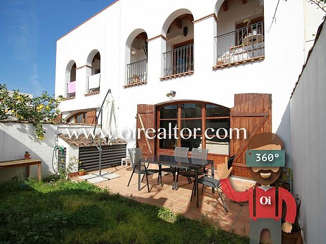 Schönes Landhaus in Sant Pere de Ribes