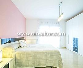 Casa en venda amb vistes panoràmiques al mar a Lloret de Mar, Costa Brava