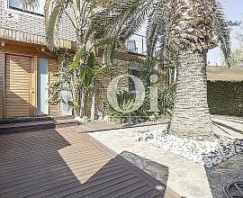 Fabulosa casa en venta a escasos minutos de la playa en Salou