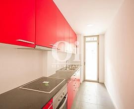 Exzellente Immobilie zum Kauf im Passeig Fabra i Puig