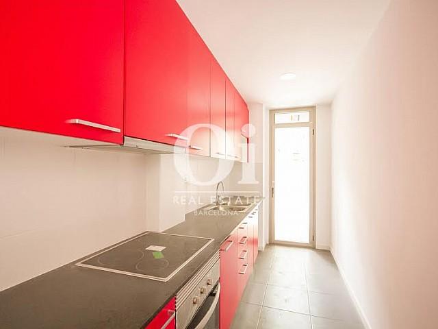 Excelente propiedad en venta en Passeig Fabra i Puig