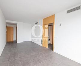 Продается готовое жилье в районе Nou Baris
