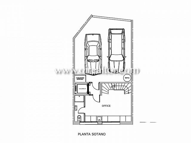 plano33