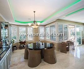 Villa de lujo en venta en Lloret de Mar, Costa Brava