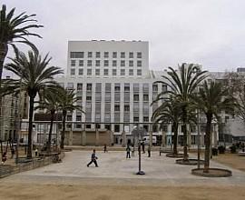 Edificio en venta en Ciutat Vella, Barcelona
