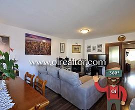 Gemütliches Haus zum Verkauf in Arenys de Mar