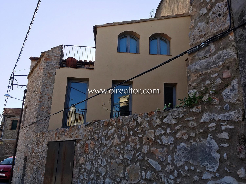 Продается потрясающий дом в Белькайре, Жирона
