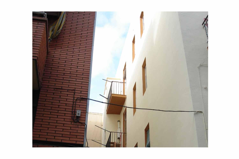 en línea alemán salida cerca de Hospitalet de Llobregat