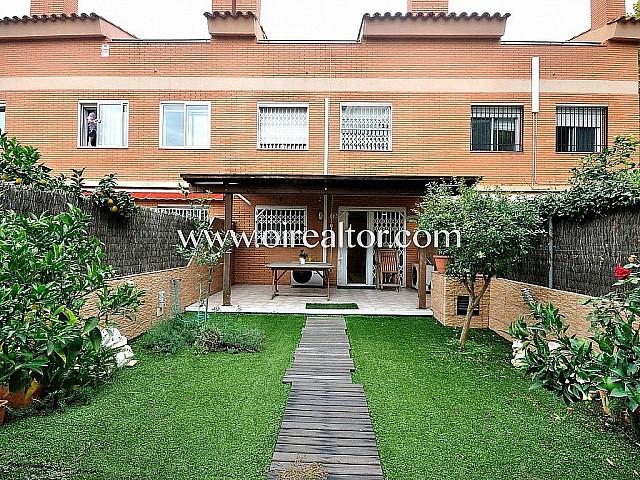 House for sale in El Masnou, Maresme