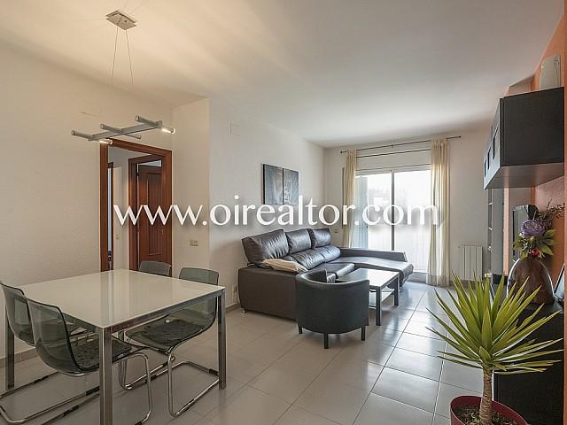 Wohnung zum Verkauf in Sitges, Garraf