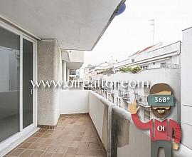 Piso en venta en Sitges, Garraf